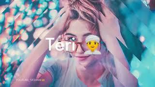 Ek mulakat ho...|| female version || love status ♥|| YOUTUBE_SKSIMMI