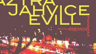 AZTRA - Paha Maa (EVILL Remix)
