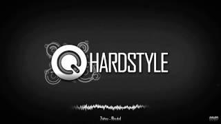 Zatox - Brutal (Outro Mix) (HQ Rip)