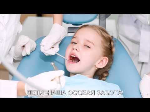 Cколько зубов у взрослого человека? Сколько молочных зубов