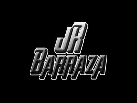 JR Barraza-Corrido De Edgar