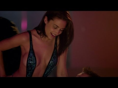 New Romantic Movies 2016   Hallmark Movies English Subtitle 2016   Romantic Comedy Movies