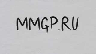 видео для бизнес-форума mmgp.ru