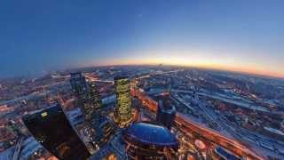 Vadim Zhukov - Moscow Morning (Ultimate Remix) [Touchstone] TUNE OF THE WEEK ~ASOT 657~ ASOT 659 ~