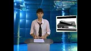 Випуск телепрограми