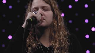 """""""I'm Your Man"""" by Leonard Cohen - Performed by Kate Tempest"""