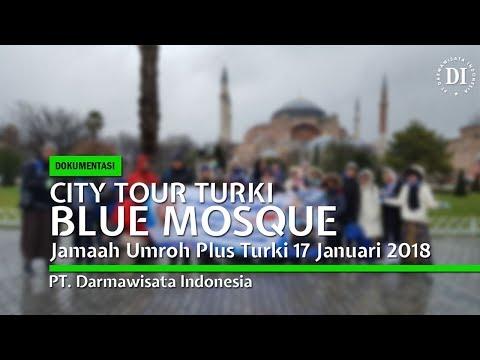 Tour Turki Desember 2021 0838-9089-4149 (+WA), Tour Turki Juni 2021.