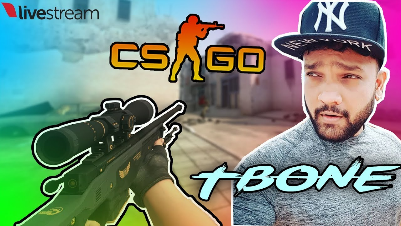 SUNDAY CHILLS CSGO STREAM [!giveaway] !paytm donations on screen