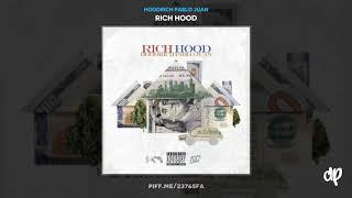 [3.17 MB] Hoodrich Pablo Juan - Homisquad [Rich Hood]