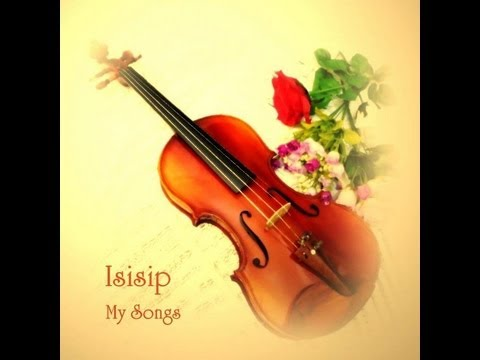 Sad violin music - sad song / funeral song / money / drama of life