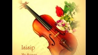 Sad song (drama of life) this is one the saddest songs i've ever written, like a funeral song. it but also wonderful to listen to. violin...