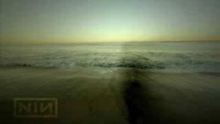 Nine Inch Nails - Ghosts I - 3