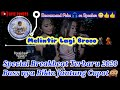 Special Dj Breakbeat Terbaru  Full Bass  Mp3 - Mp4 Download