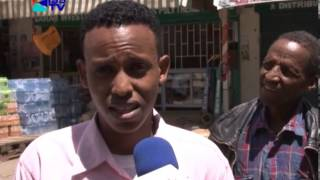 WHAT DO SOMALIS THINK OF RETURNING HOME