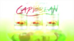 hqdefault - Diabetes In Caribbean Children