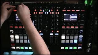 dj fitme trance mix 26