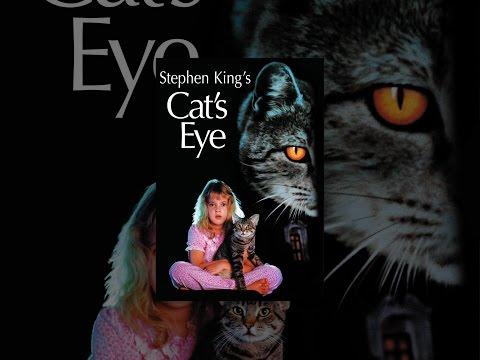 Cat S Eyes Stephen King Streaming