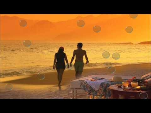 How Deep Is Your Love Bee Gees Lyrics Hd