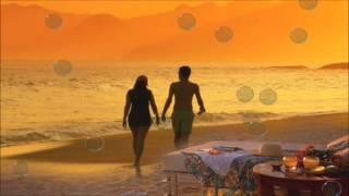 How Deep Is Your Love + Bee Gees + Lyrics/HD