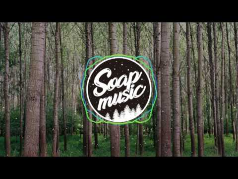 Ed Sheeran - Thinking Out Loud (Alex Adair Remix)