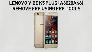 Lenovo vibe k5 a6020a40 flashing by cm2 dongle