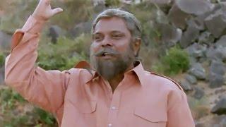 Sadashiv Amrapurkar, Zunj Ekaki - Marathi Action Scene 1/13