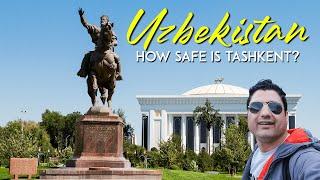 my-last-day-in-tashkent-uzbekistan-how-dangerous-is-tashkent