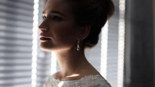 платье Tavifa wedding - Gerda