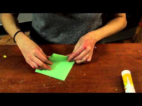St. Patrick's Day Craft Ideas for Primary School Children : Educational Crafts for Kids