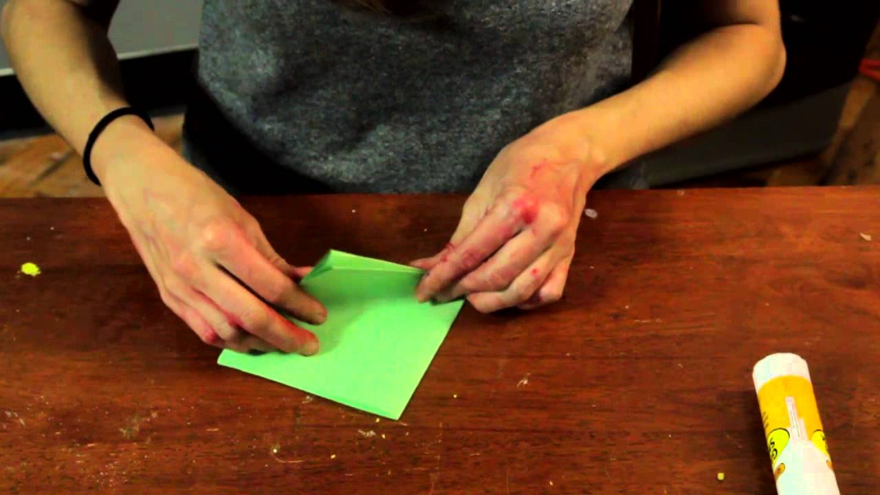 St Patrick S Day Craft Ideas For Primary School Children