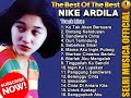 NIKE ARDILA - Best Of The Best | Lagu Terbaik Full Album | Best !!!