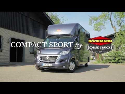 Bild: Video Pferdemagazin - Pferdeanhänger/Transporter/LKW