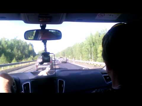 Нижний Тагил   Кушва Сегодня Видео;21 08 20162