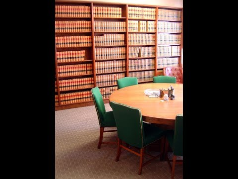 Criminal Lawyers in Sydney for Great Legal Advice - Criminal Lawyers in Sydney