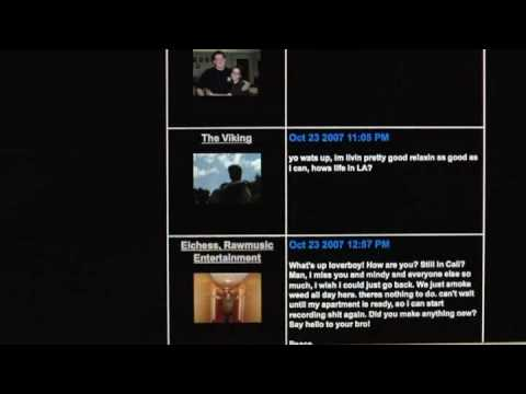 MySpace Tips & Facts : How to Promote Your Music on MySpace