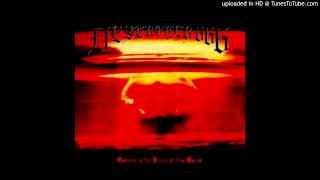 Deströyer 666 - The Eternal Glory of War (Second Mix)