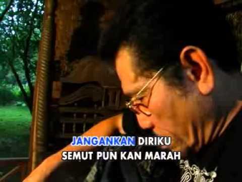 MEGGY Z -  SAKIT GIGI - Karaoke Video