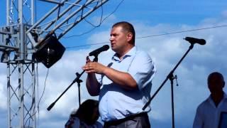 День Павлыша 2012 (часть 2)(, 2012-07-02T19:06:08.000Z)