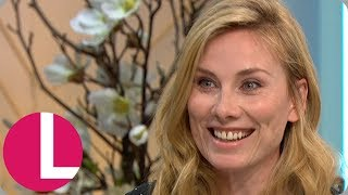 Baixar Holby City's Rosie Marcel Opens Up About Her Nervous Breakdown | Lorraine