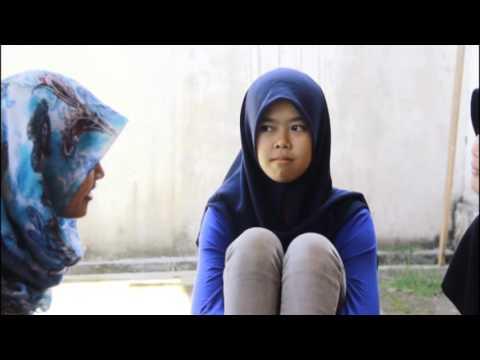 cerita-kami-(smk-negeri-1-cilacap)-film-fiksi-terbaik