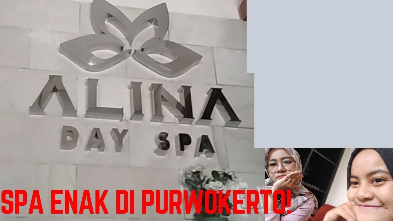 ALINA DAY SPA Purwokerto