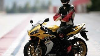 The Complete Motorcycle Riding Guide for Beginner riders