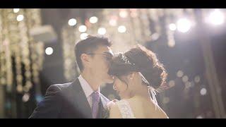 感謝您的觀看與支持, 歡迎製作邀約,或到我們網站參考我們服務項目。 剪輯:純K麥拉創藝影像網站首頁:http://www.kamerastudios.com 求婚策劃、紀...