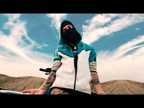 Skinny - Yalla (Official Video)