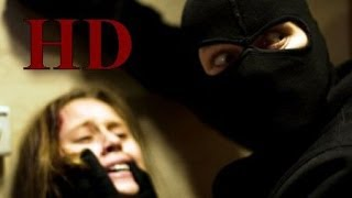 KIDNAPPED Trailer german deutsch HD