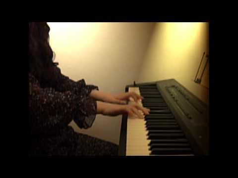 Wedding march piano solo - wedding music - wedding song - classical instrumental