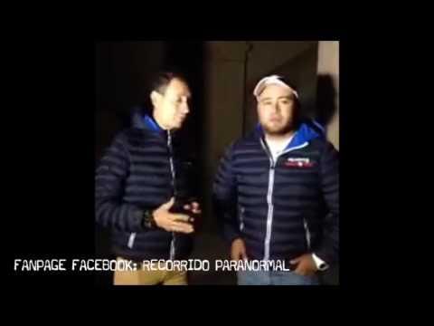 Investigación Jaral de Berrios Guanajuato