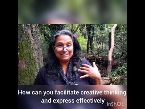 Educators get creative with online learning for special education from YouTube · Duration:  2 minutes 13 seconds