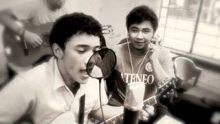 How Deep is Your Love? - Paolo Lim (The Bee Gees Cover)
