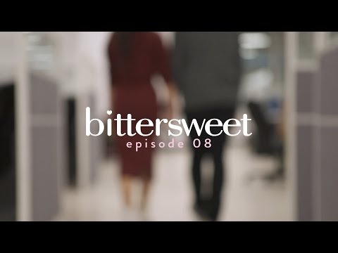 BITTERSWEET [EPISODE 8] FINALE - Mini Beauty Drama